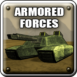 download game Armored Forces : World of War