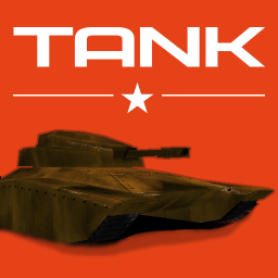 download game Tank Combat : Future Battles