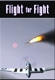 Flight for Fight - Adrenaline pumping action game