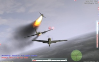 Flight for Fight Download Game Screenshot #2