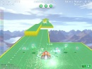 Jet Jumper Download Game Screenshot #1