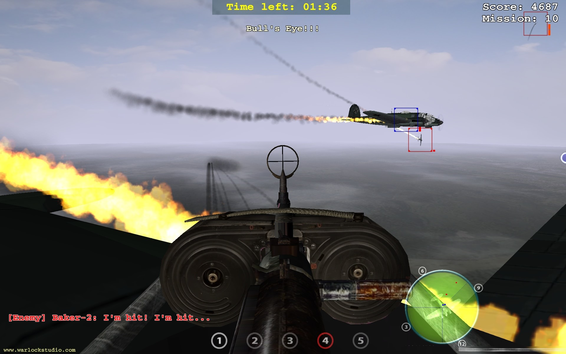 Ww2 Fighter Pilot Games Pc | Games Ojazink